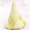 birthday-party-wedding-svg_05_lrg