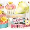birthday-party-wedding-svg_lrg