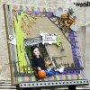 halloween-altered-canvas-scrapbook-diy-svg-1