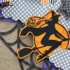 halloween-altered-canvas-scrapbook-diy-svg-2