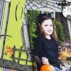 halloween-altered-canvas-scrapbook-diy-svg-4