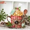 christmas-mug-svg-project-01