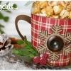christmas-mug-svg-project-02