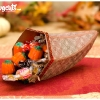 thanksgiving-goodies_03_lrg