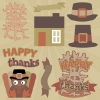 thanksgiving-goodies_07_lrg