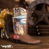 western-cowboy-svg_01_lrg