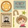 western-cowboy-svg_06_lrg