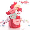 valentines-box-cards-svg_02_lrg