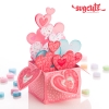 valentines-box-cards-svg_03_lrg