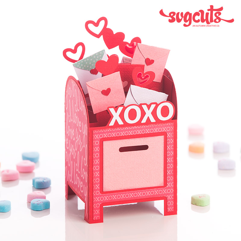 Valentines Box Cards Svg_01_lrg