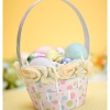 easter-basket-svg_01_lrg