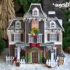 christmas-house-decoration-svg1