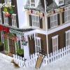 christmas-house-decoration-svg2