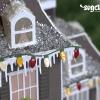 christmas-house-decoration-svg3
