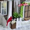 christmas-house-decoration-svg4