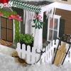 christmas-house-decoration-svg5