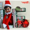 elf-on-the-shelf-01