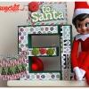 elf-on-the-shelf-02