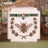 honeybee-tea-svg_04_lrg