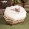 honeybee-tea-svg_06_lrg
