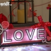 light-sign-love-valentine-diy-die-cut-svg-2