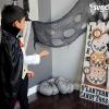 halloween-candy-toss-game-svg1