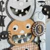 halloween-candy-toss-game-svg2