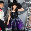halloween-candy-toss-game-svg5