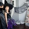 halloween-candy-toss-game-svg7