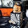 jack-lantern-box-halloween-svg1