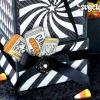 jack-lantern-box-halloween-svg2