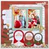 jolly-christmas-layout-holiday-svg-1