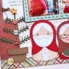 jolly-christmas-layout-holiday-svg-2