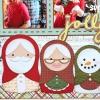 jolly-christmas-layout-holiday-svg-3