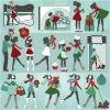 kates-christmas-silhouettes_lrg