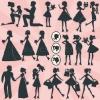 kates-silhouettes-svg_01_lrg