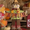 scarecrow-autumn-svg_01_lrg