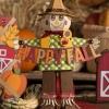 scarecrow-autumn-svg_01_lrg