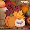 scarecrow-autumn-svg_02_lrg