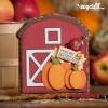 scarecrow-autumn-svg_03_lrg