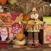 scarecrow-autumn-svg_lrg