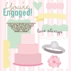 engagement-svg_06_lrg