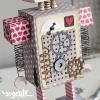 love-robot-svg-2