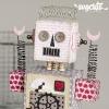 love-robot-svg-3
