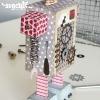 love-robot-svg-4