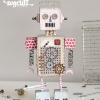 love-robot-svg