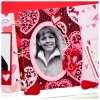 valentines-day-boxes_012_lrg