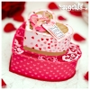 valentines-day-boxes_01_lrg