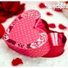 valentines-day-boxes_02_lrg