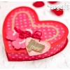 valentines-day-boxes_03_lrg